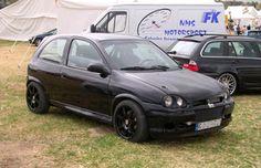 opel-corsa-turbo-akeemking-2