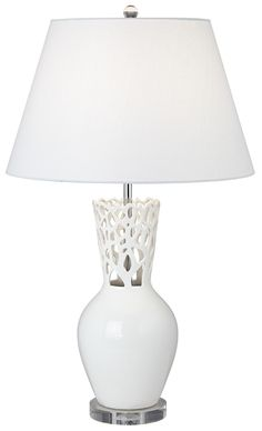 1000 images about lamps plus table lamps on pinterest table lamps. Black Bedroom Furniture Sets. Home Design Ideas