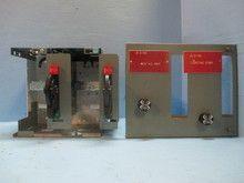 "AB Allen Bradley 2100 Centerline 12"" 100A Dual Breaker Feeder MCC Bucket 100 Amp (Qty 3). See more pictures details at http://ift.tt/29YkyHz"