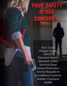 Protecting Yourself from a Violent Attack Diversion Safe, Nanny Cam, Home Protection, Hidden Camera, Spy Camera, Surveillance System, Self Defense, Survival Gear, Safety