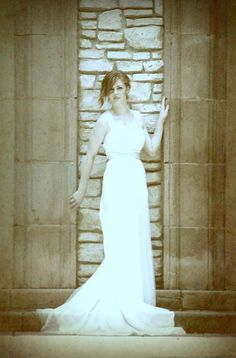 Las Colinas bride ... Uploaded with Pinterest Android app. Get it here: http://bit.ly/w38r4m