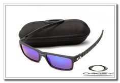 grosir Oakley kacamata currency A09 Sunglasses Store 7e062a8025