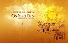 Os Sertões, de Euclides da Cunha