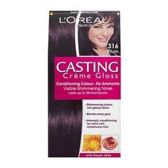 L'Oréal Paris Casting Crème Gloss Conditioning Colour