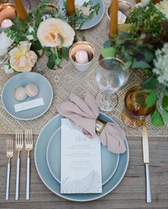 Casa de Perrin (@casadeperrin) Instagram media 2017-01-12 16:48:49 One of our favorite weddings featured earlier this week on @martha_weddings  Featuring our Heath Ceramics in Mist + Axel Flatware in Matte 24k Gold/Silver + Chloe 24k Gold Rimmed Goblets + Vintage Amber Goblets with @amorology @megan_gray @hostesshaven @lovelypaperthings : @gregfinck #