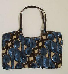 Jamin Puech Sequin Handbag