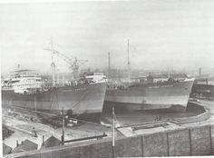 MV British Prudence