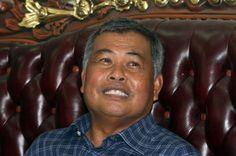 Terengganu PAS commissioner Satiful Bahri Mamat said that Datuk Seri Ahmad Said…