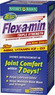 triple strength glucosamine chondroitin side effects. Health Vitamins, Side Effects, Strength, After Effects, Electric Power