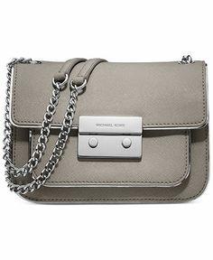 MICHAEL Michael Kors Sloan Specchio Shoulder Bag -