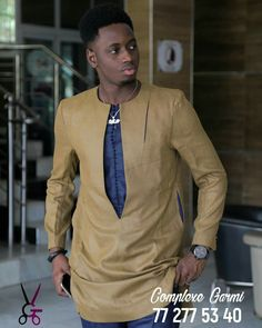 African Men Stylish Shirts Mensafricanfashion African Fashion