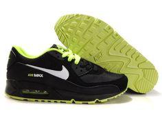Aliexpress.com: Comprar 2014 Hot venta Original Nike Air Max 90 hombres zapatos corrientes del deporte zapatos envío gratis de zapatos para perros zapatos para correr fiable proveedores en Online NikeSports Flagship Store