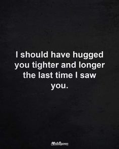feelings quotes for him i miss you * feelings quotes ` feelings quotes in hindi ` feelings quotes for him ` feelings quotes thoughts ` feelings quotes overwhelmed ` feelings quotes for him i miss you ` feelings quotes crushes ` feelings quotes life Tagalog Love Quotes, Life Quotes Love, Love Quotes For Her, Cute Love Quotes, True Quotes, I Miss Him Quotes, Thinking Of You Quotes For Him, Over You Quotes, Without You Quotes