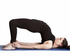 10 στάσεις της Γιόγκα για να διώξετε γρήγορα το περιττό λίπος από την κοιλιά σας! - Αφύπνιση Συνείδησης