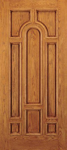 Front Door Texture exterior exterior front door designs for a perfect outer look