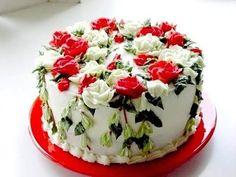 Amazing cakes decorating tutorials - CAKE STYLE - Most Satisfying Cake D...