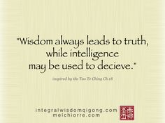 intelligence vs wisdom essay Intelligence and wisdom intelligence is an abstract term whose definition depends upon current social values and scientific ideas intelligence is the ability to understand and learn from experience or in other words, it is the ability to retain and acquire knowledge known as mental ability an intelligent.