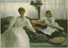 https://sites.google.com/site/laborlit2010/_/rsrc/1284659254758/home/life-in-the-iron-mills/mid-19th-century-american-art/h2_88.7.jpg