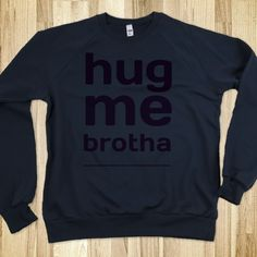 I want this sweatshirt, like so bad haha!