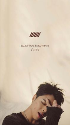 #ikon #ikonic #yg #kpop Kim Jinhwan, Chanwoo Ikon, Koo Jun Hoe, Ikon Debut, Ikon Kpop, Ikon Wallpaper, Tumblr Backgrounds, Korean Artist, Yg Entertainment