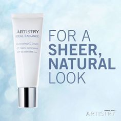 Hey, check out what I'm selling with Sello: Artistry Ideal Radiance http://yolierm.sello.com/shares/8ka7G