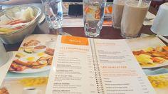 Bonnes adresses pour manger à Montréal {Québec #2}