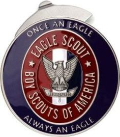 Resources links for a scout earning Eagle. Includes ideas for projects, ceremonies, scholarships and gifts Boy Scout Troop, Scout Mom, Girl Scout Swap, Girl Scout Leader, Brownie Girl Scouts, Cub Scouts, Eagle Scout Gifts, Eagle Scout Badge, Eagle Scout Project Ideas