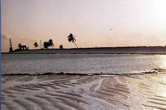 Atol das Rocas, Brazil