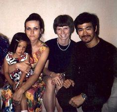 Young Bruce Lee | Bruce lee | Pinterest | Bruce lee