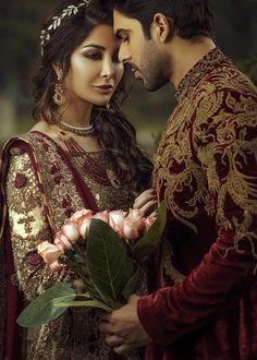 Awesome Pakistani Sherwani Ideas 2020 | Daily InfoTainment Sherwani Groom, Wedding Sherwani, Semi Formal Wear, Mehndi Style, Kurta Style, Mens Kurta Designs, Groom Wear, Trending Videos, Pakistani Dresses