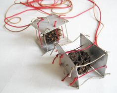 Items I Love by Marie A. on Etsy