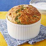 View All Photos | 13 Easy Vegetarian Recipes—Less Than $1.50! | AllYou.com
