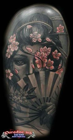 Discover recipes, home ideas, style inspiration and other ideas to try. Forearm Tattoos, Leo Tattoos, Body Art Tattoos, Girl Tattoos, Sleeve Tattoos, Tatoos, Cover Up Tattoos For Men, Rose Tattoo Cover Up, Tattoos For Guys