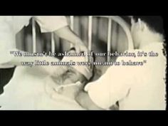 """BOOK trailer - """"One Flew over the Cuckoo's Nest"""" by Ken Kesey  – FIC KES  (Audiobook is on YouTube: http://www.youtube.com/watch?v=v-S4cLTYKZk&list=PL8B6F12F0E7649627  )"""