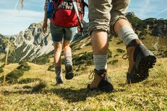 7 Dinge, die Wanderer wirklich brauchen – Tipps vom Experten