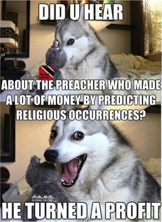 - Funny Husky Meme - Funny Husky Quote - The post appeared first on Gag Dad. Pun Husky, Husky Jokes, Funny Husky Meme, Funny Dog Jokes, Puns Jokes, Jokes And Riddles, Corny Jokes, Dog Quotes Funny, Stupid Funny Memes