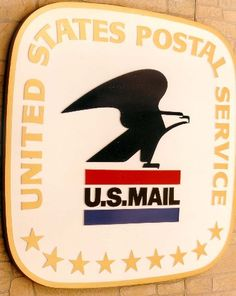 us post office . .I HOPE YOU'LL FOLLOW ANY OF MY 5 GREAT BOARDS CONCERNING THE POST OFFICE MAILMEN VEHICLES MAILBOXES AND OTHER THINGS