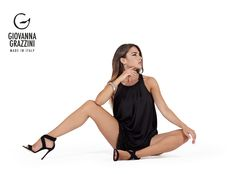 brand image fashion shoes made in italy