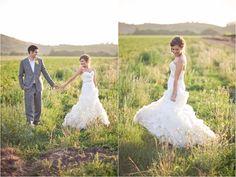 Maravilla Gardens Wedding Photography – Lauren and Andrew » Southern California Wedding Photographers – 949.412.2350