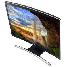Samsung ATIV One 7