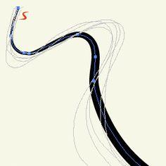 VectorScribe v3 | Digi Scrap Wish List | Cool tools, Vector graphics