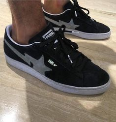 i know these are not vans lol