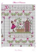 Gallery.ru / Фото #1 - Cuore e Batticuore - Album di Primavera - Spring Album - roxana2007