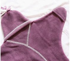 Modelos de cobijas para bebe ~ cositasconmesh
