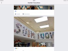 Desktop Screenshot, Ipad
