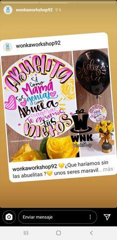 Stencils, Hello Kitty, Lettering, Breakfast, Sweet, Party, Ideas, Amor, Frases