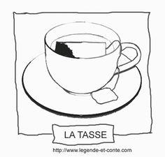 coloriage-la-tasse.jpg (590×564)