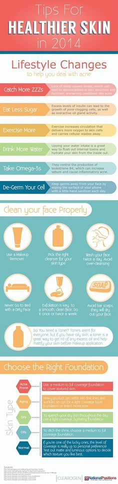 tips-for-healthier-skin