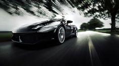 Lamborghini Gallardo HD Wallpapers HD Wallpapers