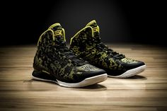 10+ Best steph curry shoes images